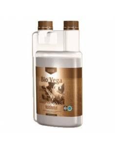 BioCanna Vega 1L