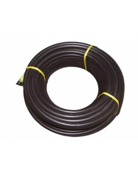 Polyethylene pipe 16mm