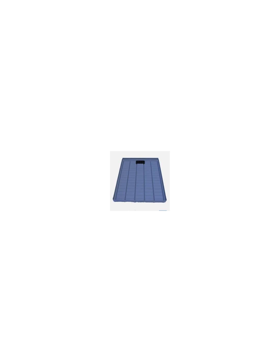 Mesa cultivo 1x1 10 mesa - Mesa cultivo ikea ...