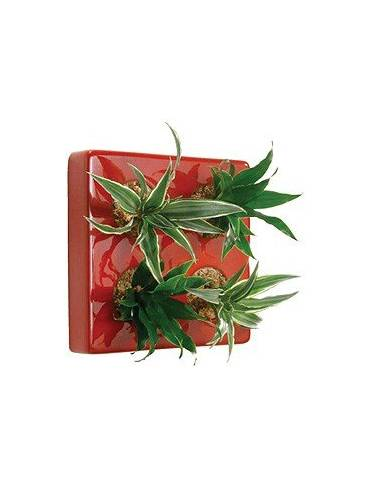 flower box ceramica 4