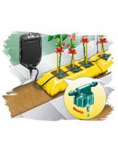 Gotero Big Drippa watering kit