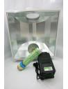Kit de iluminación regulable de 400W a 600W