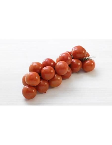ECO Semillas tomate colgar