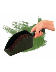 PALA GARDEN SCOOP