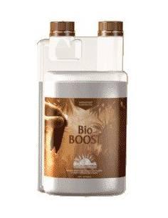 BioBOOST 250