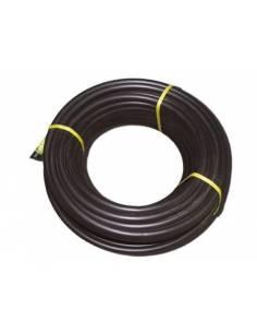 Microtubo 3x4,5mm 25mts