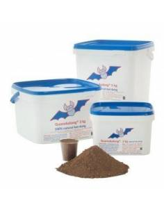Bat guano powder - Guanokalong