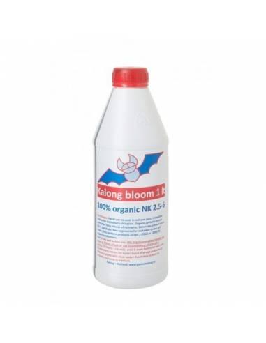 Guano líquido crecimiento - Guanokalong