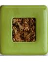 Ceramica 1