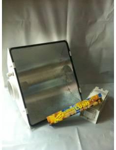 600W Lighting Kit CoolBox