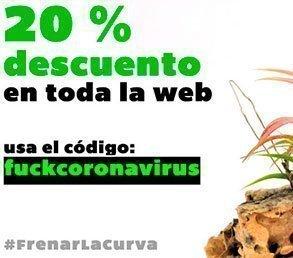 fuckcoronavirus