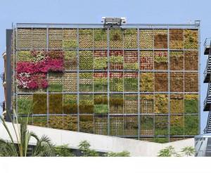 jardin-vertical-san-vicente-L-1
