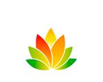 Ecoterrazas